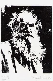 Anarchisten 17