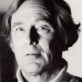 Krasnitzky, Otto Erich