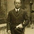 Thöny, Wilhelm