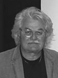 Portrait Anatole Ak