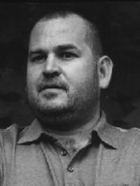 Portrait Clemens Andel