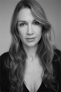 Portrait Gloria Beneder, Künstler