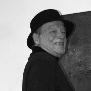 Anton Drioli Portrait