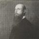 Werner Alvo von Alvensleben Portrait.jpg