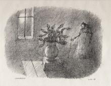 Hexenbukett Flora